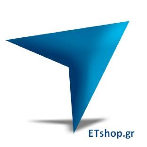 Entercom®Technologies ABEE