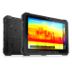 "Dell Τablet Latitude 12"" Rugged"
