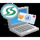 SynEDIX Basic- Electronic Data-Doc Integrated eXchange