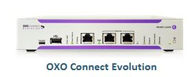 Alcatel Lucent Oxo_Connect_Evolution